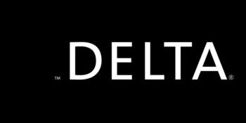 Companies_Delta