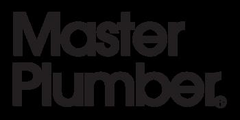 Companies_Master plumber
